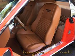 Picture of Classic '69 Ford Mustang located in Georgia - $87,999.00 Offered by Buyavette - MO5F