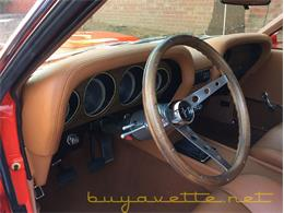 Picture of '69 Ford Mustang located in Georgia - $87,999.00 Offered by Buyavette - MO5F