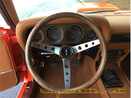 Picture of 1969 Mustang - MO5F