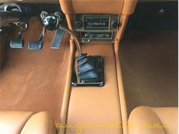Picture of Classic '69 Ford Mustang - $87,999.00 - MO5F
