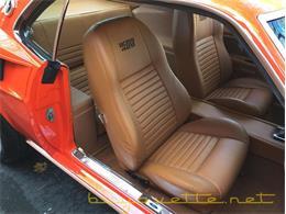 Picture of Classic '69 Mustang located in Atlanta Georgia - $87,999.00 - MO5F