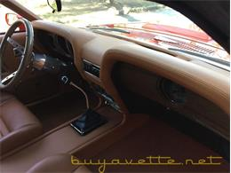 Picture of Classic '69 Ford Mustang located in Georgia Offered by Buyavette - MO5F