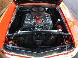 Picture of Classic '69 Mustang - MO5F