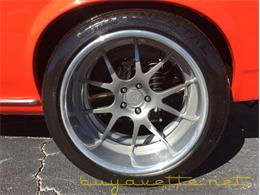 Picture of Classic 1969 Ford Mustang - $87,999.00 - MO5F
