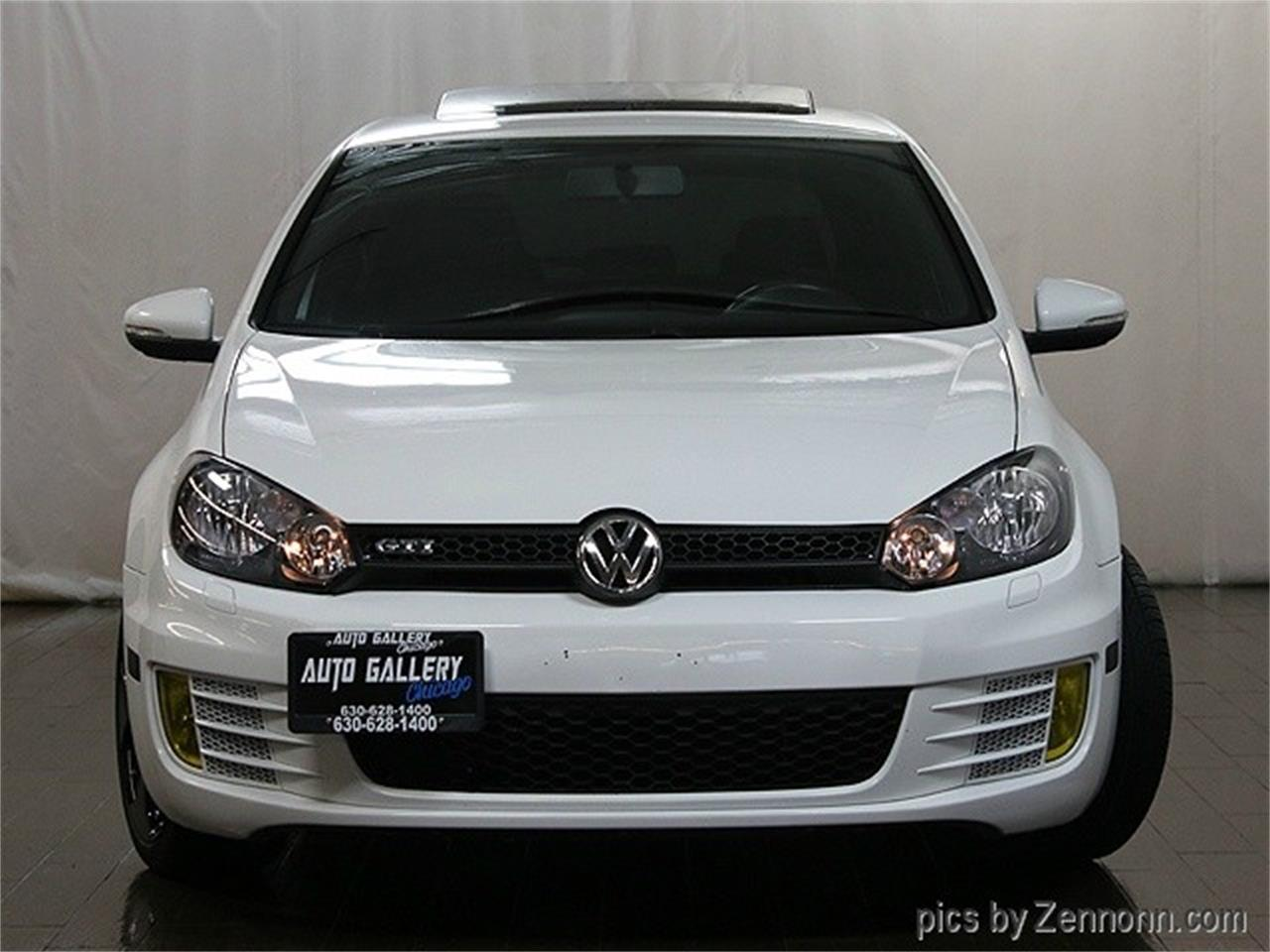 Large Picture of '10 GTI - MO5G