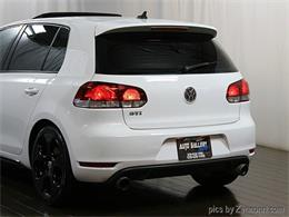 Picture of '10 GTI - MO5G