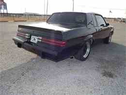 Picture of '86 Regal - MO5H