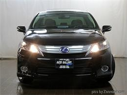 Picture of '10 Lexus IS250 - $11,990.00 - MO5I