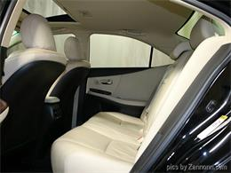 Picture of '10 Lexus IS250 - $11,990.00 Offered by Auto Gallery Chicago - MO5I
