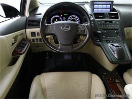 Picture of '10 Lexus IS250 Offered by Auto Gallery Chicago - MO5I