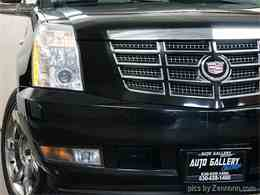 Picture of '09 Escalade - MO5K