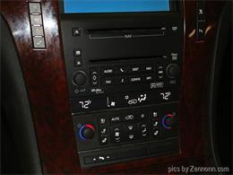 Picture of '09 Escalade - MO5K
