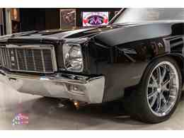Picture of '70 Monte Carlo - MO5L