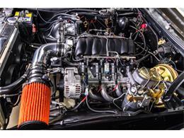 Picture of '70 Monte Carlo - MO5L