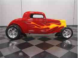 Picture of '33 3-Window Coupe - MO5N