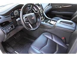 Picture of 2016 Escalade located in Anaheim California - $67,888.00 Offered by DC Motors - MO5S