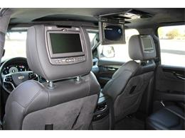 Picture of '16 Escalade Offered by DC Motors - MO5S