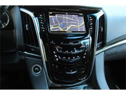 Picture of 2016 Cadillac Escalade - MO5S
