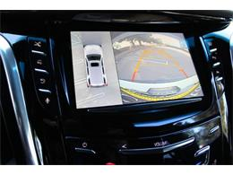 Picture of '16 Cadillac Escalade located in Anaheim California - $67,888.00 Offered by DC Motors - MO5S