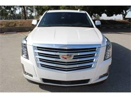 Picture of 2016 Escalade Offered by DC Motors - MO5S