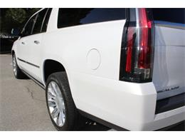 Picture of '16 Escalade - $67,888.00 Offered by DC Motors - MO5S