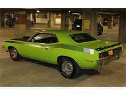 Picture of '70 Cuda - MO5Y