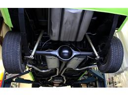 Picture of '70 Challenger T/A - MO5Z