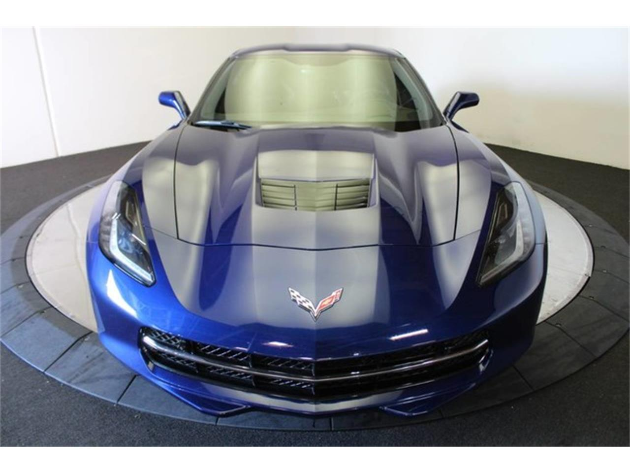 Large Picture of '17 Corvette - MO60