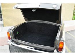 Picture of '69 Silver Shadow Offered by Park-Ward Motors - MO62