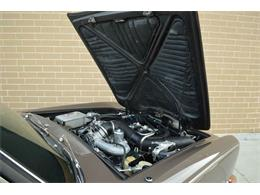 Picture of 1969 Rolls-Royce Silver Shadow located in Illinois - MO62