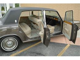 Picture of '69 Rolls-Royce Silver Shadow - $54,000.00 - MO62