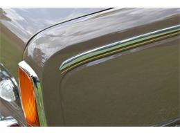 Picture of '69 Rolls-Royce Silver Shadow Offered by Park-Ward Motors - MO62