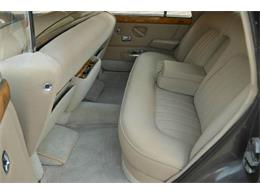 Picture of Classic '69 Rolls-Royce Silver Shadow - $54,000.00 Offered by Park-Ward Motors - MO62