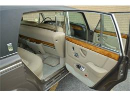 Picture of '69 Silver Shadow located in Carey Illinois - $54,000.00 - MO62