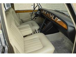 Picture of 1969 Silver Shadow - $54,000.00 - MO62