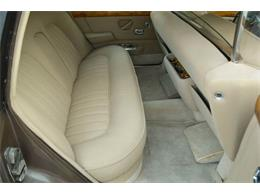 Picture of Classic 1969 Rolls-Royce Silver Shadow located in Illinois - $54,000.00 - MO62