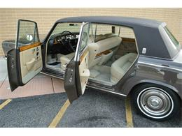 Picture of 1969 Silver Shadow located in Illinois - $54,000.00 - MO62