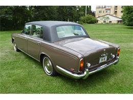 Picture of '69 Rolls-Royce Silver Shadow - MO62