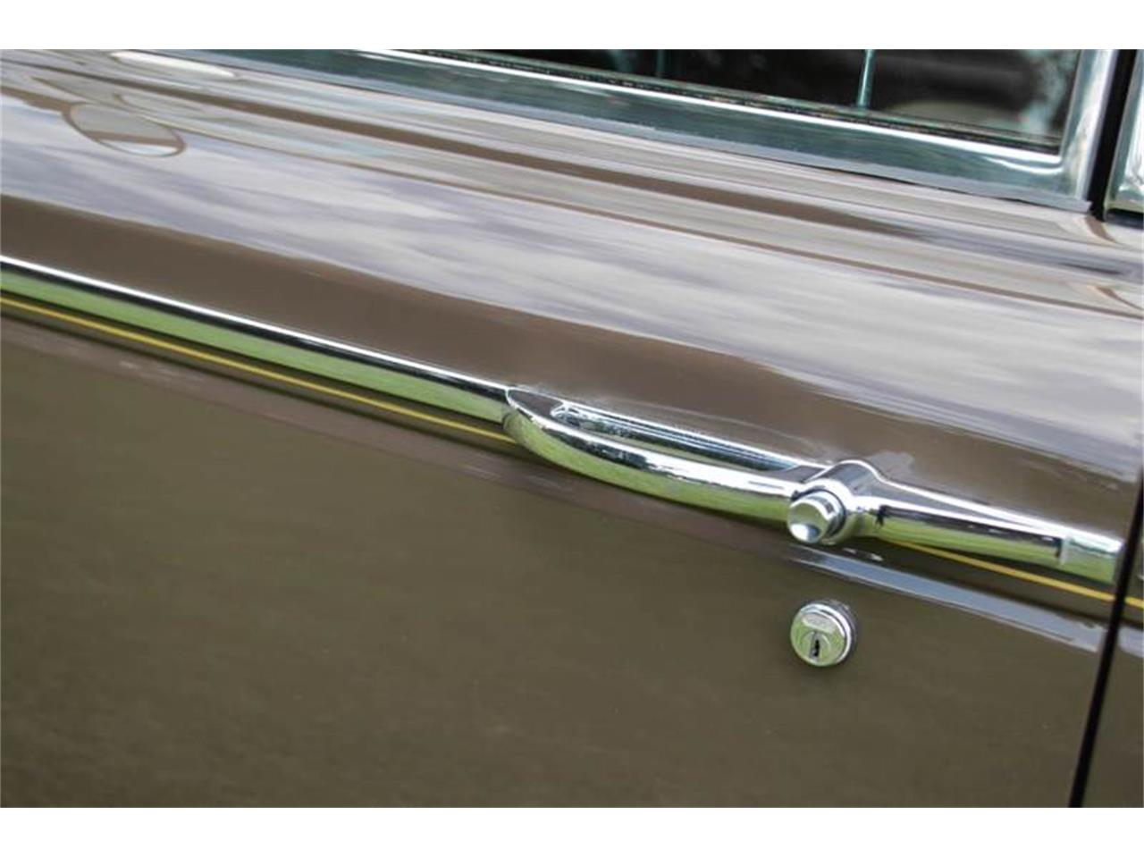 Large Picture of 1969 Silver Shadow Offered by Park-Ward Motors - MO62