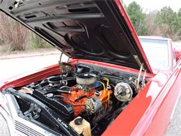 Picture of '65 Chevelle - MO64
