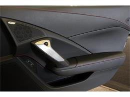 Picture of '17 Corvette - MO65