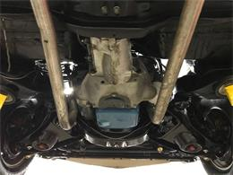 Picture of '72 GTO - MO68