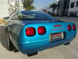 Picture of 1993 Corvette - $13,999.00 Offered by West Coast Corvettes - MO6A
