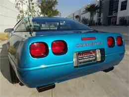 Picture of '93 Corvette Offered by West Coast Corvettes - MO6A