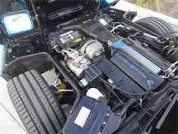 Picture of 1993 Chevrolet Corvette located in Anaheim California - $13,999.00 Offered by West Coast Corvettes - MO6A