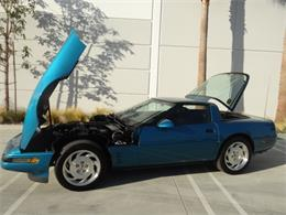 Picture of 1993 Corvette Offered by West Coast Corvettes - MO6A