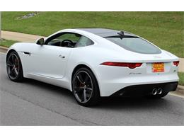 Picture of '15 F-Type - MO6B