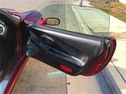 Picture of '99 Corvette - MO6E