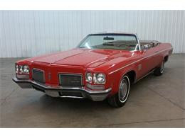 Picture of '72 2-Dr Sedan located in Maple Lake Minnesota - MO6G