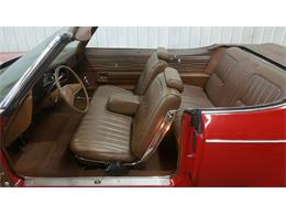 Picture of 1972 Oldsmobile 2-Dr Sedan - $12,950.00 Offered by Silver Creek Classics - MO6G
